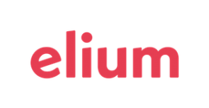 Elium_Red copy