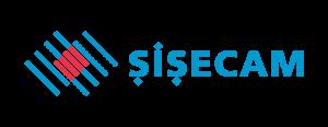 Sisecam_yatay_logo