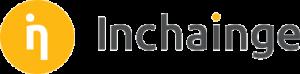 inchainge-logo-380x92