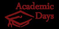 AcademicDays