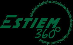 ESTIEM 360