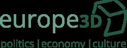 Europe3D