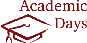 academicdayslogo_rgb