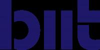 biit_logo_blue