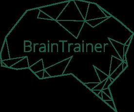 braintrainerlogo_cmyk