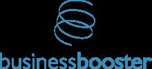 businessbooster