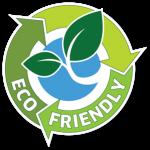 eco-friendly-logo-F6C7185A87-seeklogo.com